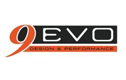 9 Evo Design et Performance - Carshiner'S