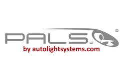 PALS by autolightsystems - Carshiner'S