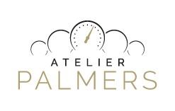 Atelier Palmers - Carshiner'S